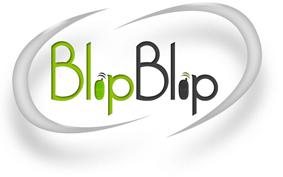 BlipBlip